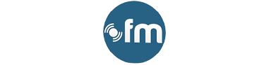 fm domain registration