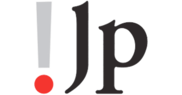 jp domain registration