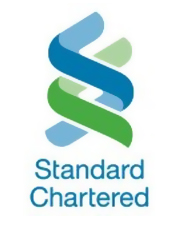 standard chartered bank payment